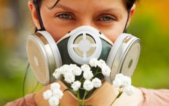 Как проявляется атопическая бронхиальная астма и как ее лечить