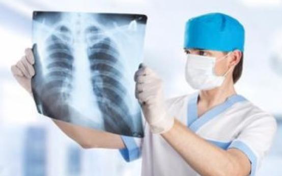 Какие методы применяются для диагностики бронхиальной астмы
