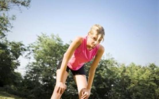 Что такое астма физического усилия и как от нее избавиться