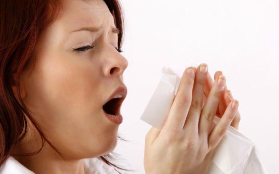 Заразна ли пневмония и как она передается