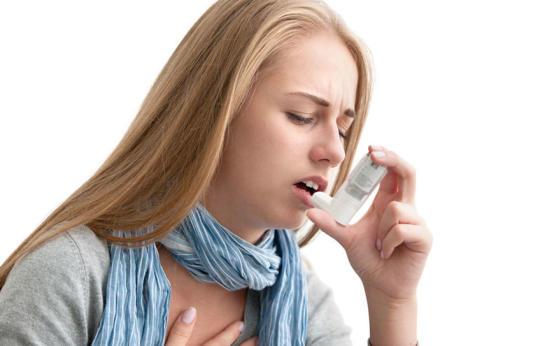 Что такое персистирующая бронхиальная астма и как она проявляется