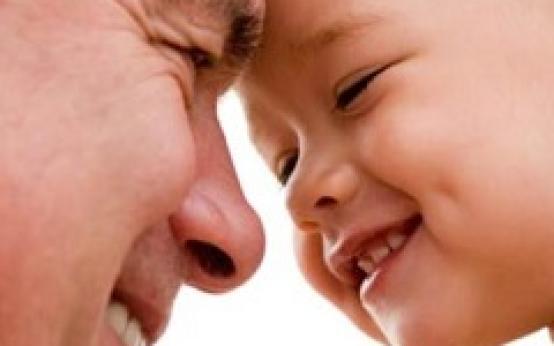 Передается ли астма по наследству и как ее избежать