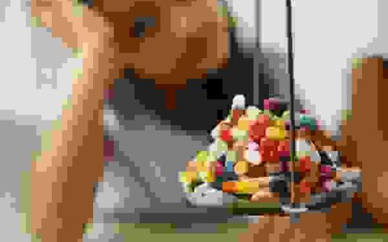Список антибиотиков при бронхите у детей разного возраста