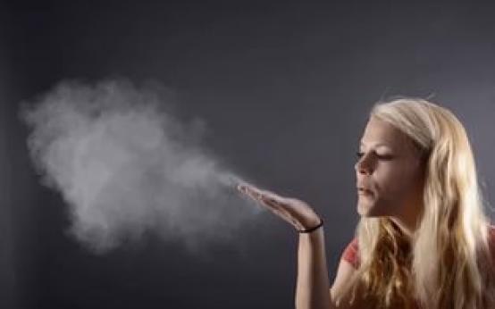 Насколько опасен пылевой бронхит и чем его можно вылечить