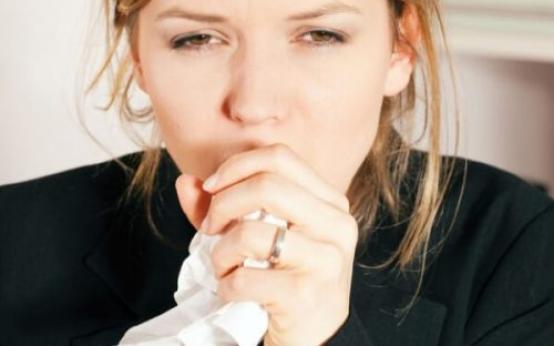 Как вылечить хронический бронхит навсегда