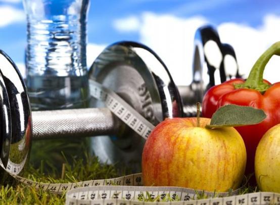 Провоцирует ли ваш образ жизни заболевания легких?
