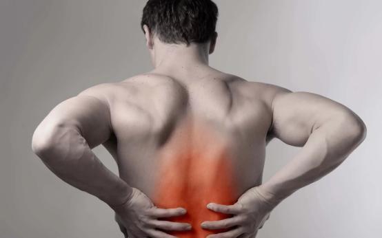Что можно сделать если при пневмонии болит спина