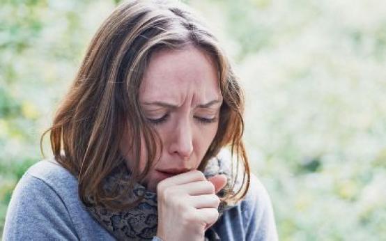 Причины трахеидного кашля и эффективные методы лечения