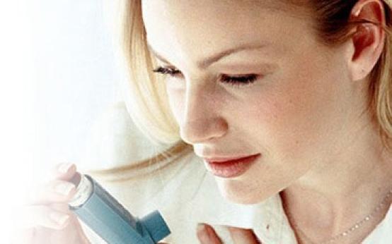 В чем секрет ступенчатой терапии бронхиальной астмы