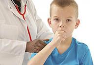 Мальчик, доктор