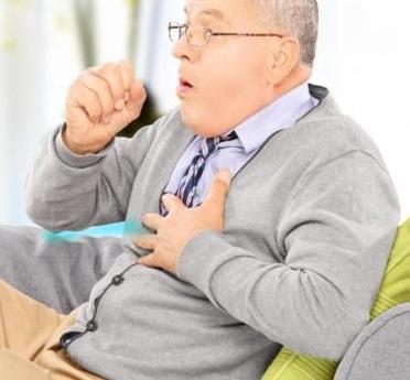 Бронхит симптомы и лечение у взрослых