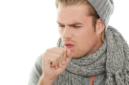 Показания к использованию леденцов от кашля