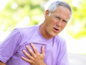 Грудной кашель как лечить