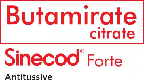 Бутамират цитрат