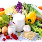 диета при бронхите