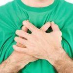 Бронхит симптомы у взрослых без температуры