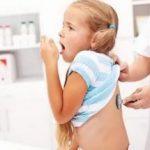 ребенок часто болеет бронхитом что делать
