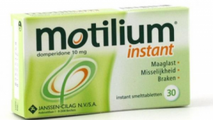 Мотиллиум