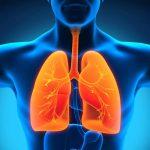 Вялотекущая пневмония и ее симптомы