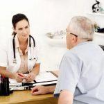 Пневмония у взрослых без температуры