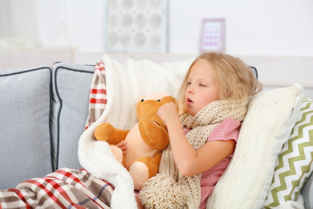 У ребенка кашель после обструктивного бронхита thumbnail