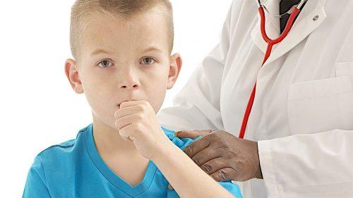 Сухой кашель после бронхита не проходит у ребенка thumbnail