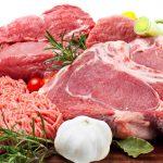 Собачье мясо от туберкулеза