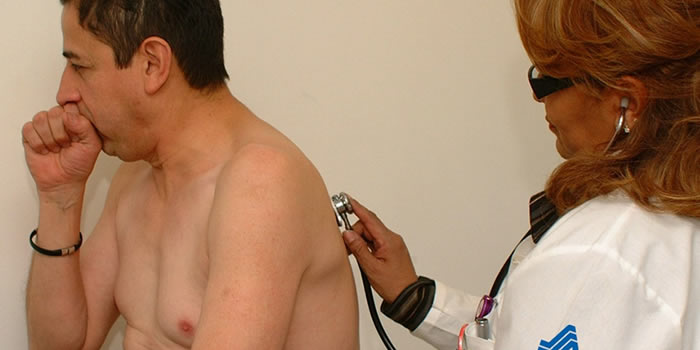 Скрытая форма туберкулеза симптомы