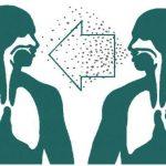 Пути передачи туберкулеза