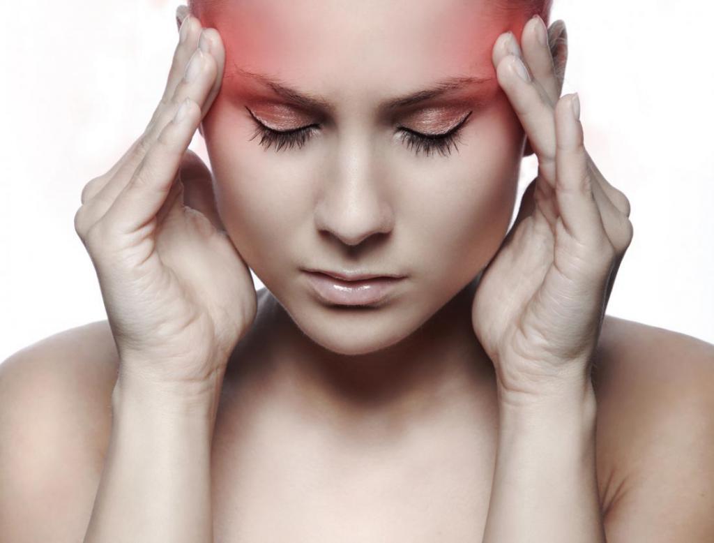 Заболевания головного мозга: виды и методы диагностики