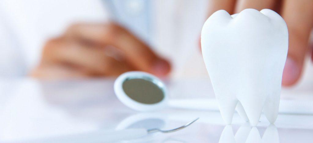 На что обратит внимание при выборе стоматологии